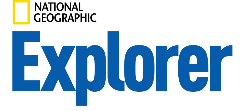 Subscribe - National Geographic Explorer